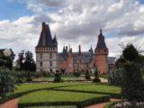 Visiter_le_chateau_de_maintenon